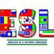 MA TESL StudiesZoom Info Session