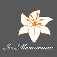 University Memorial Service