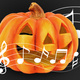 Halloween Spooktacular POPS Concert with Western New York Chamber Orchestra