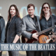 POPS: Here Comes the Sun: The Music of the Beatles