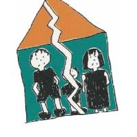 Parenting Apart Class