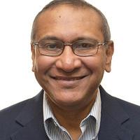 Genetics & Genomics Seminar: Dr. Anindya Dutta