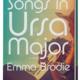 Book Signing: Songs in Ursa Major