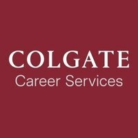 Virtual Workshop: Leveraging the Colgate Network