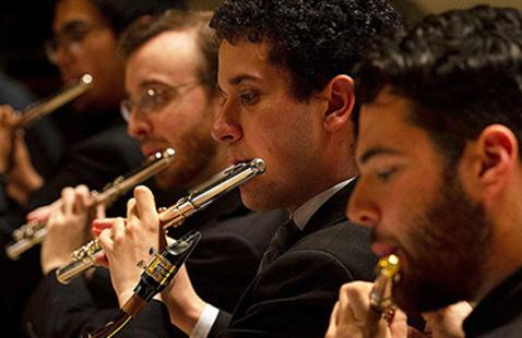 KSU Wind Symphony