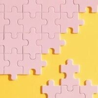 Kittredge Central   Complete the Puzzle