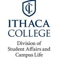 Ithaca College Student Affairs & Campus Life Logo