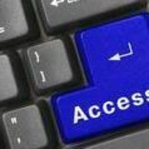 Enhance the Accessibility of Your Course: Small Steps that Have a Big Impact