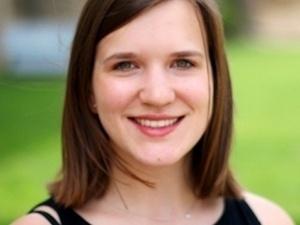 Adriana Johnson's PhD Dissertation Defense and Final Examination