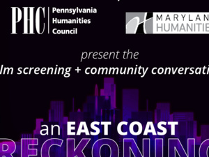 An East Coast Reckoning: Activist Roundtable