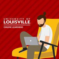 Distilled Spirits Business Certificate Online Info Session