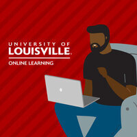 UofL Online Programs Military Student Support Information Session