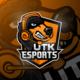 UTK Esports Welcome Back