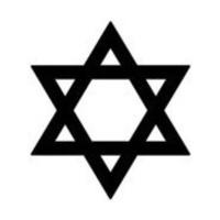 Shemini Atzeret / Simchat Torah