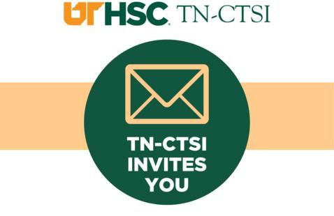 UTK High Performance and Scientific Computing (HPSC) Office -omics Symposium
