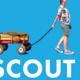 Scout - An Original Movie Musical
