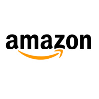 Come Build the Future with Us - Amazon Student Programs SDE Career Fair Series