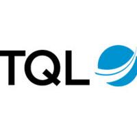 TQL Job Shadow!