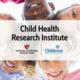 2021 CHRI Pediatric Cancer Research Group Symposium