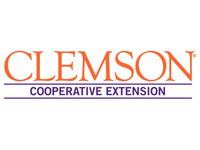 Clemson Cooperative Extension Logo