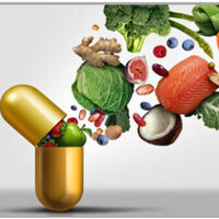 Dietary Supplements: Regulatory and Health Dynamics