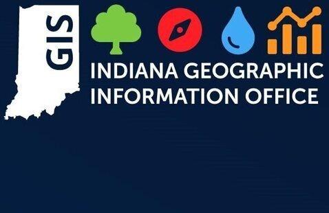 GIS User Group Meeting