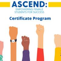 Ascend Certificate Program