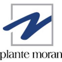 Plante Moran Japanese Practice Audit & Tax Virtual Career Event