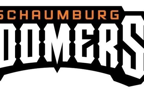 Schaumburg Boomers Back To School Night