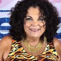 Vickie Barbolak at JR's Comedy Club