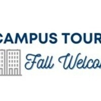 Campus Tour For Sophomores