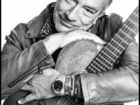 LIVE MUSIC by Alfredo Merat
