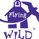 Flying WILD!:  Educator Workshop