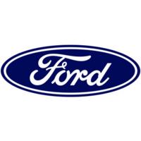 Ford Interns Tech Talk