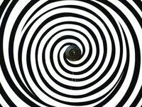 UPC Hypnotist Show