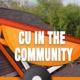 CU in the Community