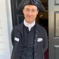 Liberty or Death Church tours