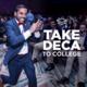 Collegiate DECA Advisor Update & Info Session