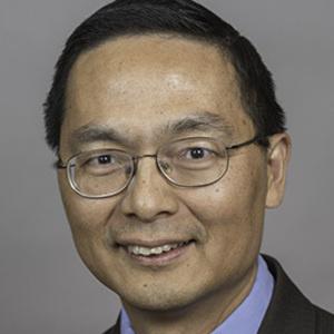 CBE Seminar: Huimin Zhao, University of Illinois at Urbana-Champaign