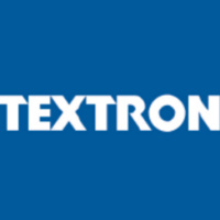 Textron Information Session