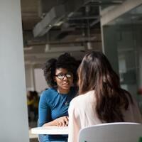 Meet the Risk Management Professionals Virtual Event