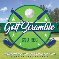 CSU Rec Golf Scramble