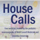 House Calls: Pediatric Brain and Spine Health