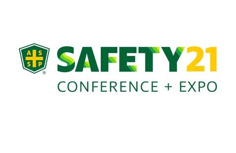 ASSP conference logo