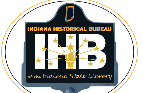 [IHB-ISL] State Police Jasper Post State Historical Marker Dedication July 28th