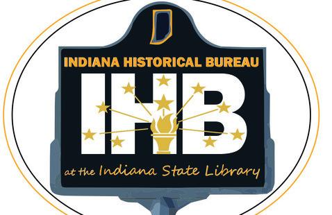 [IHB-ISL] Rep. Roberta West Nicholson State Historical Marker Dedication July 29th