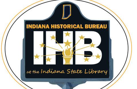 [IHB-ISL] Meredith Nicholson State Historical Marker Dedication July 29th