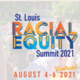 2021 Racial Equity Summit