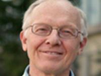 LASSP & AEP Seminar - Paul Corkum - University of Ottawa
