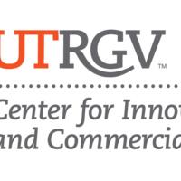 UTRGV Center for Innovation & Commercialization